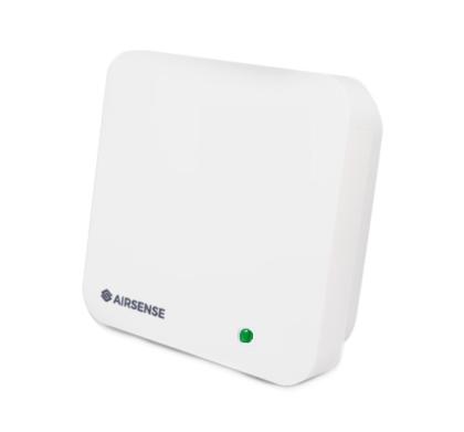 AQT-2000 series Indoor Air Quality (VOC) Transmitters