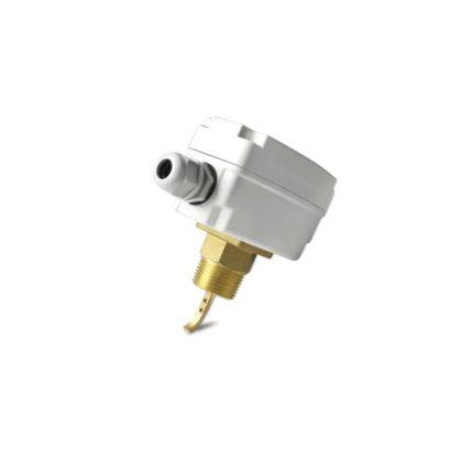 CF Flow Controller for Liquids