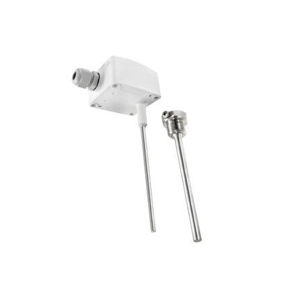 STS Screw-In Temperature Sensor