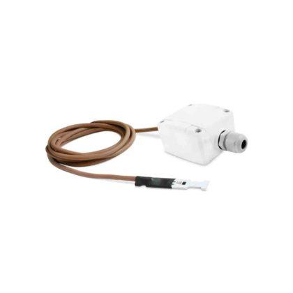 WCD-100 Condensation Sensor